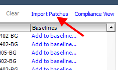 import_patch